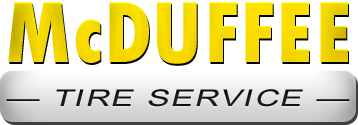 McDuffee Tire