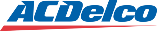 ACDelco Tires